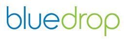 Bluedrop logo