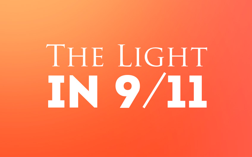 The Light in 9/11