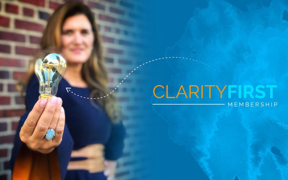 clarityfirst