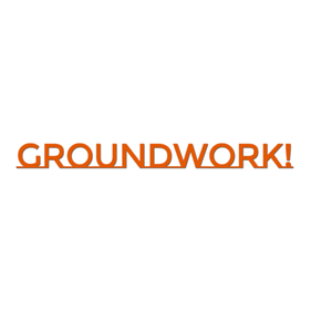 Groundworld