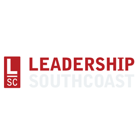 leadership southcoast