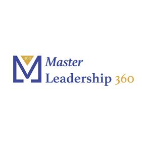 Master Leadership 360