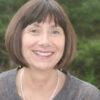 Carol Pelletier Radford