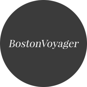 Boston Voyager