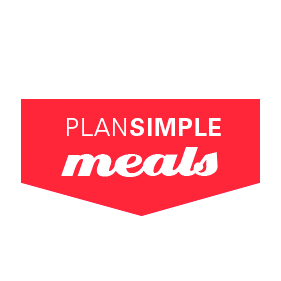 Plan Simple Meals
