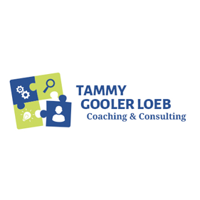 Tammy Gooler Loeb