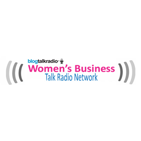 women business podcast