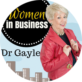 Women in Business Podcast