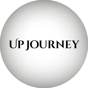Up journey - Podcast