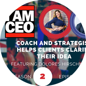 I AM CEO -Podcast