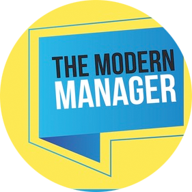 The modern manager - Podcast
