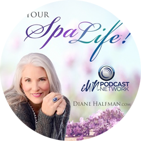 Your spa life - Podcast