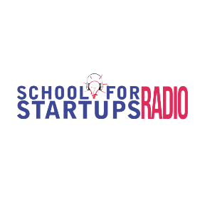 School for Startups