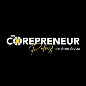 Corepreneur