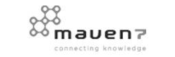 Mavel7