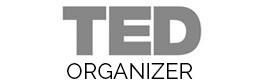 TED Organizer