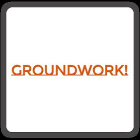 Groundworld
