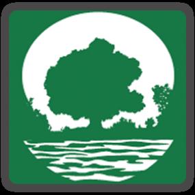 Emerald Lake Books