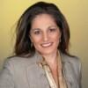 Testimonial Ilhiana Rojas