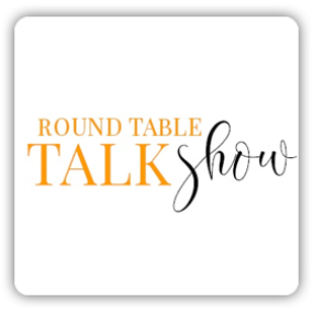 Round Table Talk Show