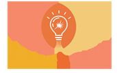 Masters in Clarita logo