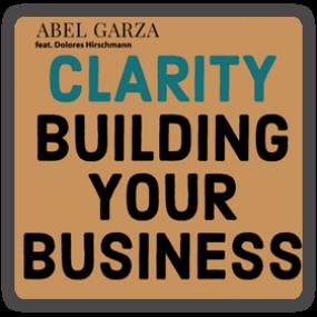 Creative Entrepreneurship