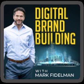 Digital Brand Building