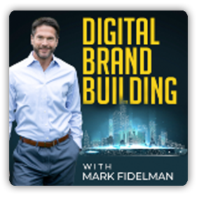 Digital Brand Building