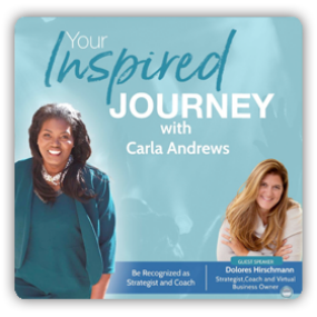Your Inspired Journey