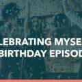 MIC 6 | Birthday Celebration