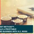MIC 8 | Soul Aligned Business